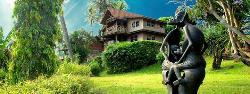 Hotel Villas Lagusa