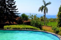 My Lagusa Villa