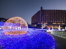 古賀井灣大酒店