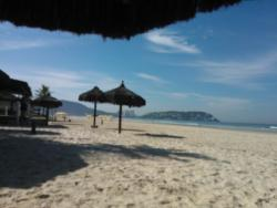 Colonia de Ferias Praia Grande