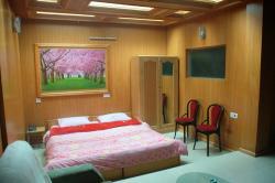 Hotel Dolma Chhinkar
