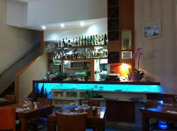 Restaurant Palamida