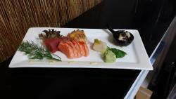 Umiya Restaurant