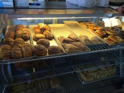 Rolling-Pin Kosher Pareve Bakery