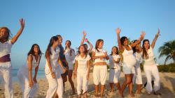 Ananda Yoga Desde El Corazon