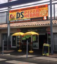 Restaurant Pizzeria Kebabe Ds