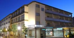 Hotel Fátima