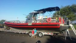 Maui Snorkel Charters