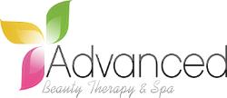 Advanced Beauty Therapy & Spa