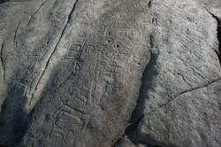 Centro Arqueoloxico da Caeira