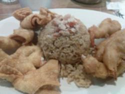 Chu's Eatery