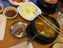 Seoul BBQ