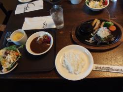 Steak Asakuma Tsushi