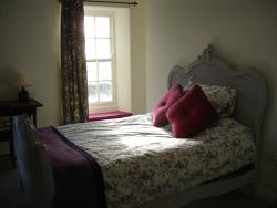 The Dower House Bed & Breakfast