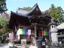 Zukyosan Shimabuji Temple