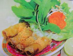 Fu Lai Pho & Thai