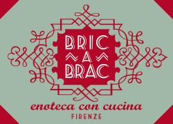 Enoteca Bric-a-Brac