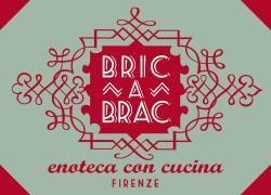 Enoteca Bric-a-Brac
