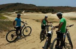 Tromp Tours Aruba