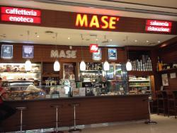 Mase'