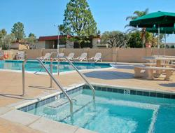 Days Inn Camarillo - Ventura