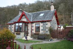 Glendaruel Bed and Breakfast