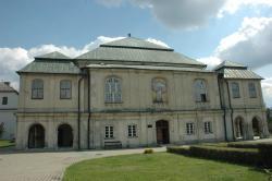 Leczynsko - Wlodawskie Lakeland Museum