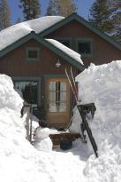 Tamarack Lodge and Resort