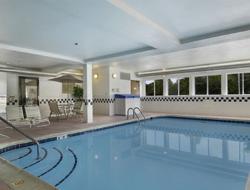 Baymont Inn & Suites Huber Heights Dayton