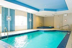 Days Inn & Suites Collingwood