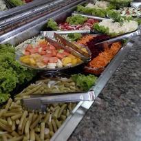 Restaurante Nn