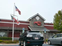 ‪Red Lobster‬