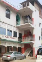 Hotel VijayNiketan