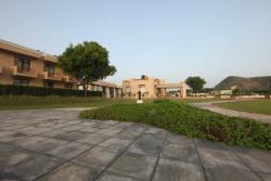 Today's Sunrise Luxury Resort
