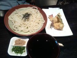 Sumiya Japanese restaurant
