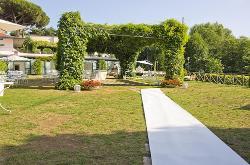 Il Giardino Di Francesca