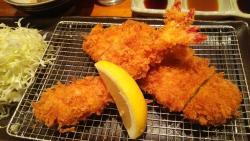 Murahachi