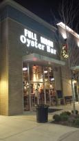 Full Moon Oyster Bar and Seafood Kitchen