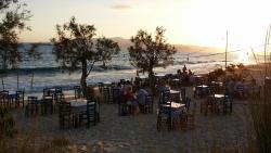 Nikos & Maria Restaurant