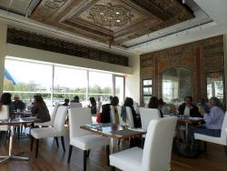 Diwan Restaurant