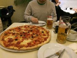 Celentano Pizzeria