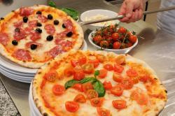 Futura - Ristorante Pizzeria