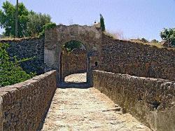Forte de S. Roque
