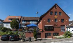 Hotel Restaurant Kellhof