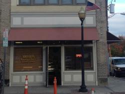 Memo's Restaurant & Bakery