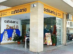 Cafeteria 2mil6