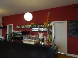 Bar Caffeteria Amici Miei