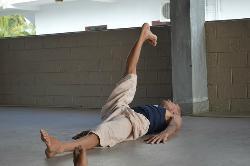 Kailash Yoga Studio