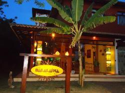 Balalaika Pub & Grill