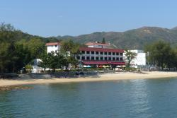 Mui Wo Scenic Resort